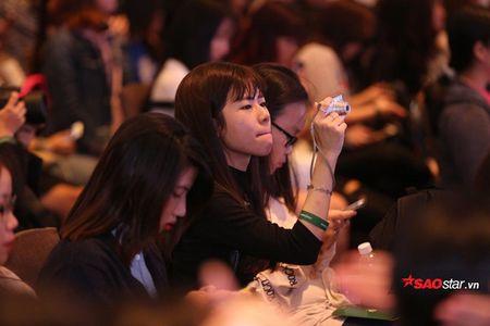 180 fan may man nhat da on dinh cho ngoi san sang cho gap YoonA - Anh 6