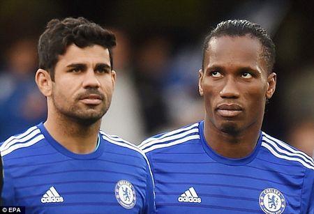 Than tuong Drogba truyen cam hung cho thanh cong cua Diego Costa - Anh 2