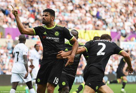 Than tuong Drogba truyen cam hung cho thanh cong cua Diego Costa - Anh 3