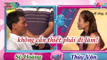 'Chang trai gia truong' khien nhieu nguong mo voi muc luong 50 trieu/thang - Anh 1