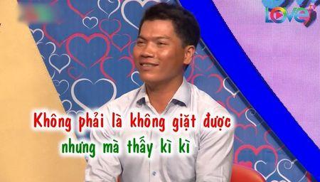 'Chang trai gia truong' khien nhieu nguong mo voi muc luong 50 trieu/thang - Anh 2