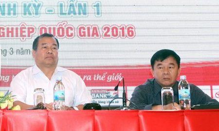 """Ong Nguyen Van Mui: """"Samson vao bong khong bao luc"""" - Anh 1"""