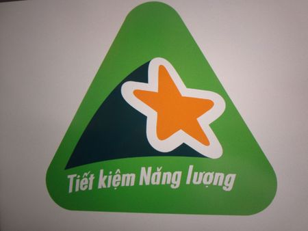 Doanh nghiep tu dan nhan nang luong cho san pham - Anh 1