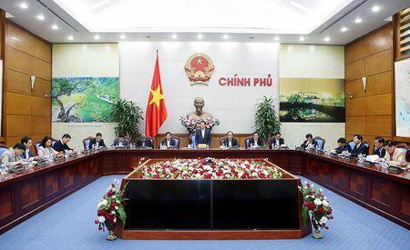31 Bo, dia phuong phai kiem diem do 'quen' bao cao giam sat tai chinh - Anh 1