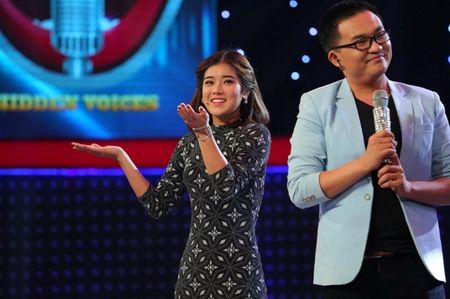 Teaser Giong Ai Giong Ai: Chi Thien giay nay, nghi ngo bi 'choi xo' - Anh 2