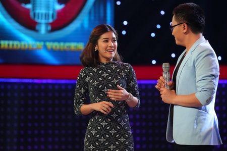 Teaser Giong Ai Giong Ai: Chi Thien giay nay, nghi ngo bi 'choi xo' - Anh 3