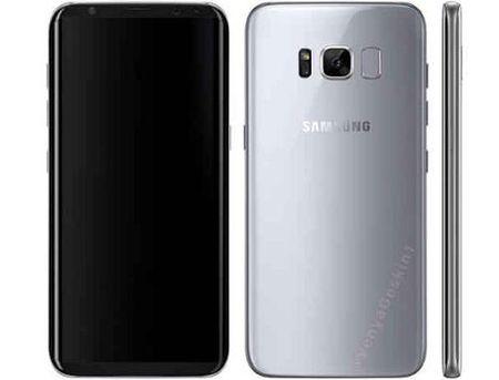 Nhung tinh nang chac chan se co tren Samsung Galaxy S8 - Anh 2