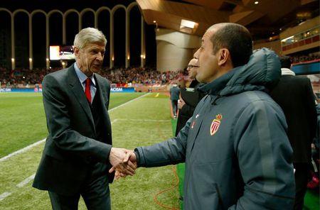 Bon ung cu vien co the thay the Wenger tiep quan chiec ghe nong o Arsenal - Anh 4