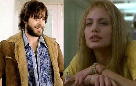 Ro tin Angelina Jolie dang hen ho voi 'nguoi cu' Jared Leto - Anh 2