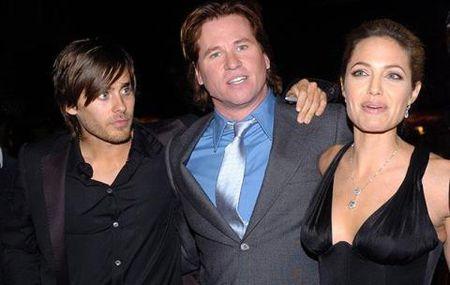Ro tin Angelina Jolie dang hen ho voi 'nguoi cu' Jared Leto - Anh 3