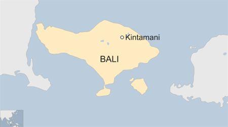 Lo dat tai Bali lam 7 nguoi thiet mang - Anh 3