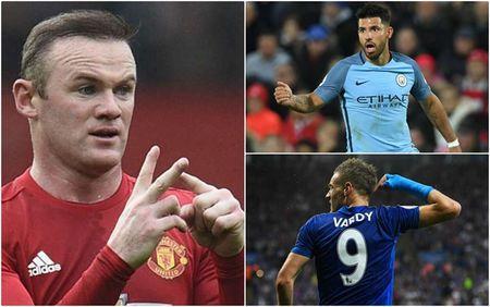 Top 10 doi bong duoc huong penalty nhieu nhat Premier League - Anh 1