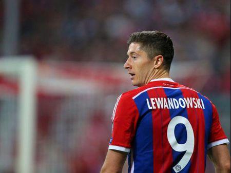 50 cau thu dat gia nhat Bundesliga (ki cuoi) - Anh 10