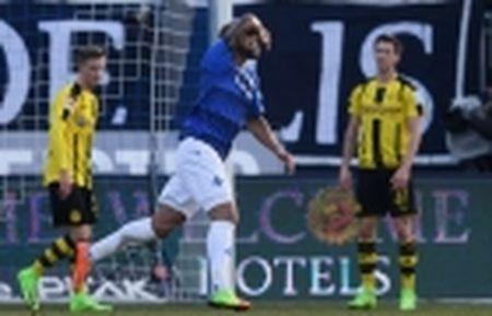 50 cau thu dat gia nhat Bundesliga (ki cuoi) - Anh 11