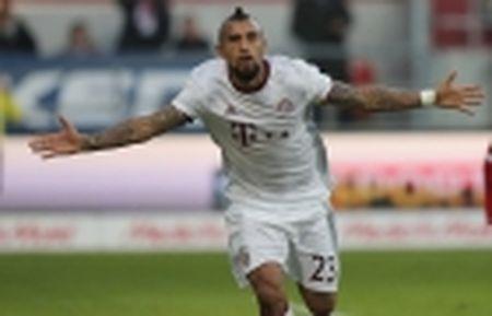 50 cau thu dat gia nhat Bundesliga (ki cuoi) - Anh 12