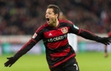 50 cau thu dat gia nhat Bundesliga (ki cuoi) - Anh 14