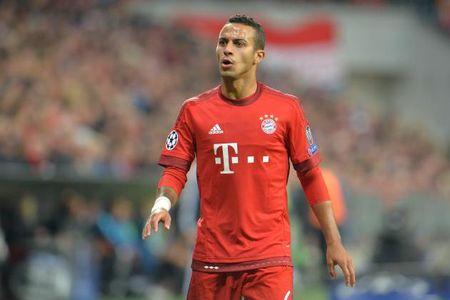 50 cau thu dat gia nhat Bundesliga (ki cuoi) - Anh 1