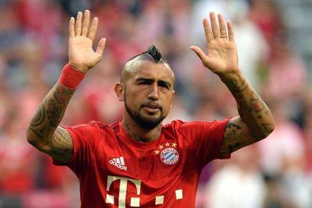 50 cau thu dat gia nhat Bundesliga (ki cuoi) - Anh 2
