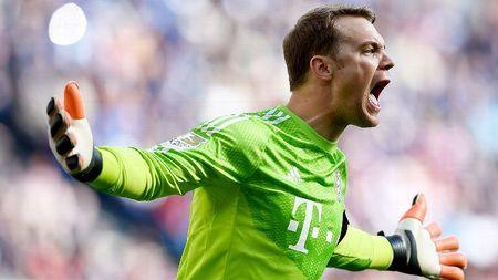 50 cau thu dat gia nhat Bundesliga (ki cuoi) - Anh 7