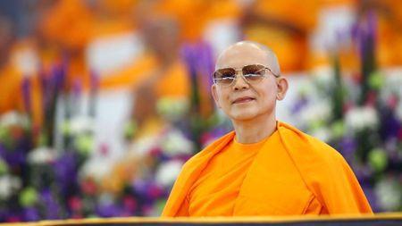 Tru tri quyen luc o Thai Lan thu nap tin do kieu da cap - Anh 1