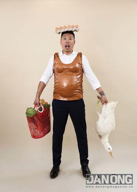 Bac Leng Keng: 'Toi khong mang bau cung chang giai cuu the gioi' - Anh 2