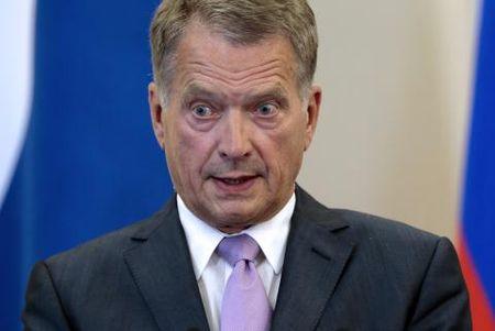 Nga-NATO: 5 kich ban o dau truong Baltic - Anh 1