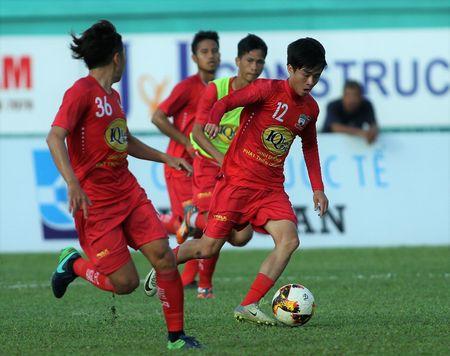 17h00 ngay 11/03, HAGL vs Sanna Khanh Hoa: Pho nui mo hoi - Anh 2