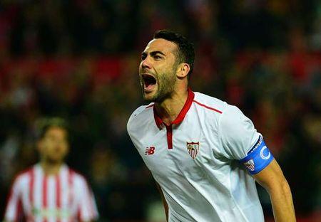 22h15 ngay 11/03, Sevilla vs Leganes: Hon o nuoc Anh - Anh 1