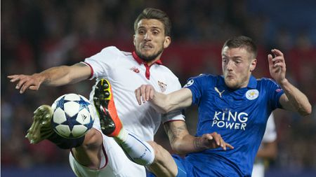 22h15 ngay 11/03, Sevilla vs Leganes: Hon o nuoc Anh - Anh 4