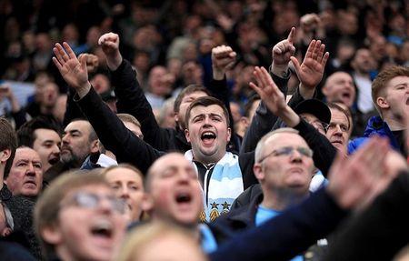 Da bai Middlesbrough, Man City tien buoc vao Ban ket FA Cup - Anh 8