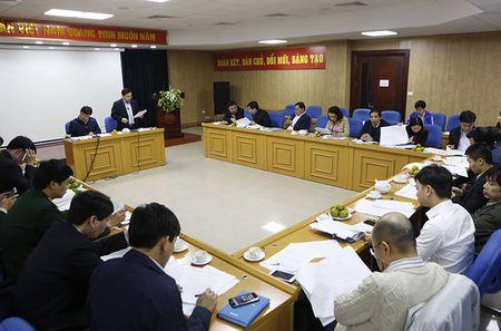 Binh chon 10 guong mat tre Viet Nam tieu bieu nam 2016 - Anh 1