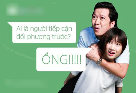 Truong Giang om ap ban dien nu, Nha Phuong: 'Quan trong la van con niem tin' - Anh 2