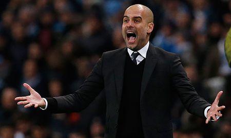 Mourinho tren tai Guardiola, Antoine Griezmann khien MU buon long - Anh 1