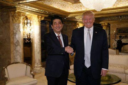 Trump co the dua ngoai giao My ve dau? (Phan 2) - Anh 1