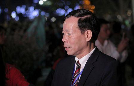 Tung bung le hoi hoa Anh dao 2017: 'Tham tinh Viet Nhat' - Anh 5