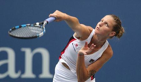 Sao WTA nguoi noi moc, nguoi bao ve Maria Sharapova tro lai - Anh 6
