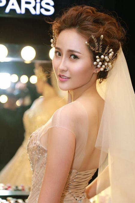 Can canh nhan sac hoc tro cung cua Pham Huong moi dang quang hoa khoi - Anh 3