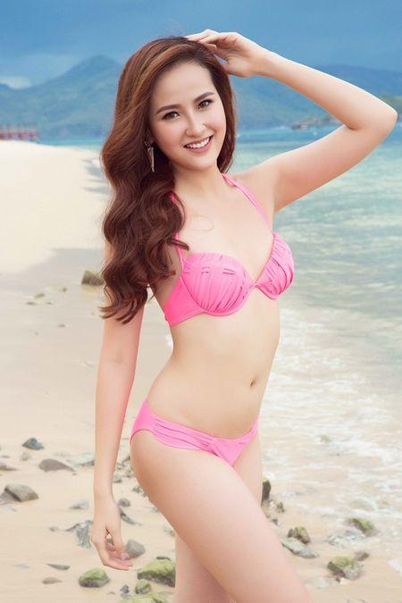 Can canh nhan sac hoc tro cung cua Pham Huong moi dang quang hoa khoi - Anh 6