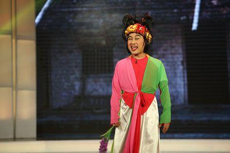 "Giong ca ""Ong xa em number one"" Don Nguyen: Toi khong giong Kenny Sang, Le Roi! - Anh 1"