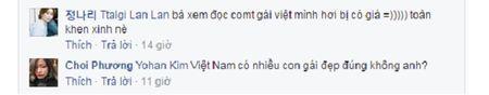 Nu sinh Bach khoa Da Nang 'gay nao loan' tren trang Ulzzang Asia - Anh 4
