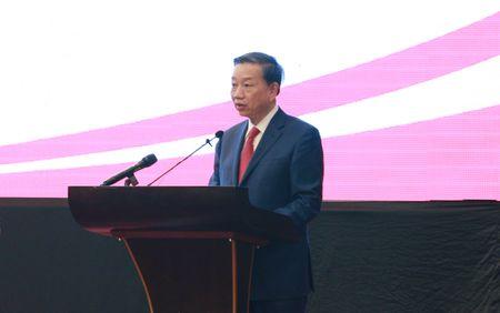 Hoi nghi xuc tien dau tu vung Tay Nguyen lan thu 4-2017 - Anh 3