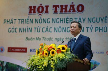 Phat trien nong nghiep Tay Nguyen - goc nhin tu cac nong dan ty phu - Anh 2
