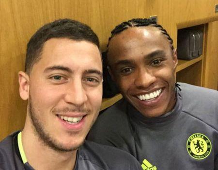 "Tin HOT bong da trua 11/3: Chelsea ""khieu khich"" MU - Anh 3"