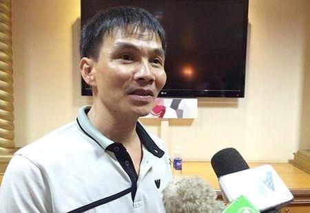 """Con gai nguoi ban pho duoc trao giai dac biet """"Nu sinh Chau A dat ket qua cao nhat"""" ve Vat ly - Anh 3"""