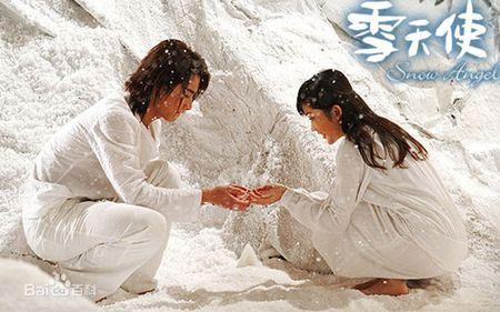 "Nhung phim than tuong Dai Loan tung khien dan 8x me ""quen an quen ngu"" (P.1) - Anh 11"