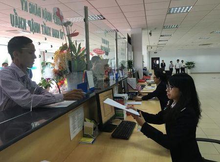 Hai quan Binh Duong tap trung ho tro doanh nghiep - Anh 1
