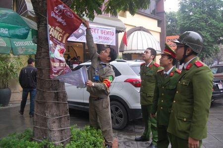 Duong pho thong thoang, rang ngoi dien mao do thi Ha Noi - Anh 5