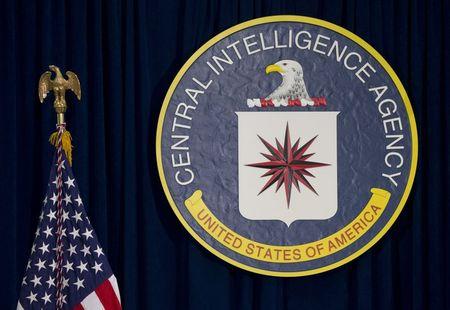 Ro ri thong tin CIA 'cham diem' cac phan mem diet virus - Anh 1