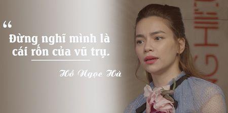 Nhin lai loat phat ngon 'bat hu' tai The Face 2016 de chuan bi tinh than cho mua thu 2! - Anh 2