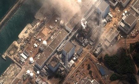 6 nam tham hoa hat nhan Fukushima: Noi dau cua nguoi song sot - Anh 2